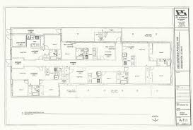 Floor Plans For Garage Conversions by 2914 Sherman Avenue Headed For Renovation Park View D C