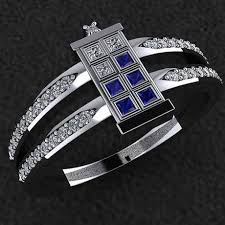 doctor who wedding ring check out this beautiful doctor who tardis ring paperblog