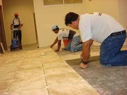Floor Tile Installers Acis Tile Of Florida Inc Vct Baseboard Medallion Installers