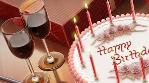 birthday cake wallpaper 1384129