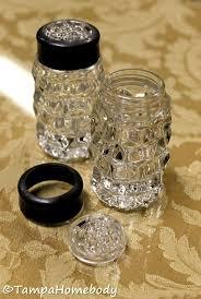 562 best vintage salt and pepper shakers images on pinterest
