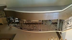 Stair Cases Balconies And Railing Curved And Straight Stairs Spiral