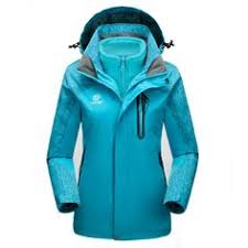 black friday winter jackets best price women winter jackets and coats 2015 new arrival floral