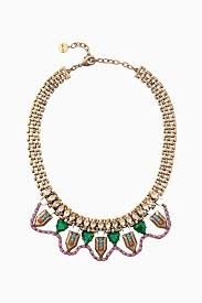 trendy necklaces statement u0026 fashion necklaces stell stella u0026 dot
