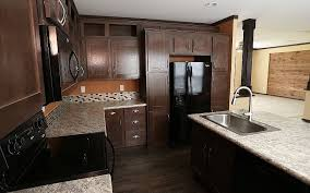 wide mobile homes interior pictures san antonio wide homes starting at only 54k find yours