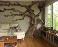bygga katträd sök på handgjort cat