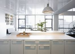 kitchen countertops ideas kitchen countertops popular ideas and pictures