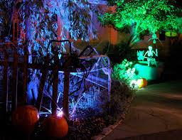 Halloween House Decorating Ideas Porch Pizzazz Halloween Thanksgiving Outdoor Decorating Ideas