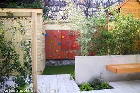 garden design garden designp