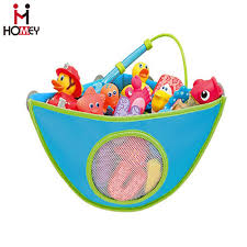 corner bath organizer corner bath organizer suppliers and