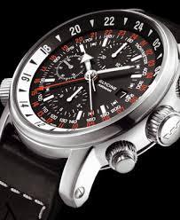 Jam Tangan Alba Digital beli jam tangan