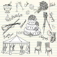 wedding day planner stunning wedding day planner wedding planner cest chic