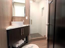 Corner Bathroom Vanity Ikea by Bathroom White Wooden Sink Cabinet With Porcelain Bathroom