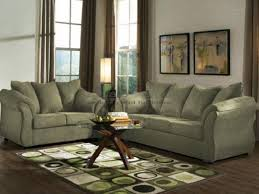 sage green living room ideas green living room set amazing decoration stylish design sage