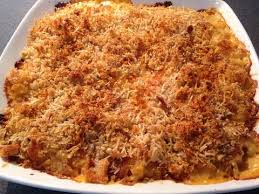 jamie oliver u0027s macaroni cheese recipe by joanne cookpad