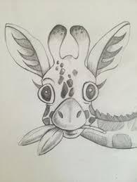 image result for easy sketch ideas for beginners art pinterest
