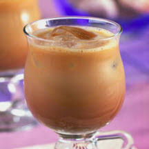 diabetic beverages recipes for diabetic beverages and punch recipes at cooksrecipes