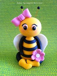 bumble bee cake topper bee cake topper bee cakes bees and cake