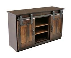 Woodbridge Home Designs Furniture Stand Door U0026 Woodbridge Home Designs Tv Stand With Glass Door