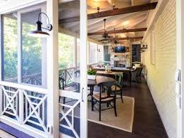 Patio 25 Patio Covers Patio Pca Design Amp Install Your Own by Best 25 Screen Door Protector Ideas On Pinterest Rustic