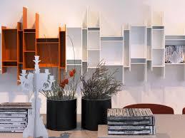 Decorative Bookshelves by Decorative Bookcase Ideas U2014 Jen U0026 Joes Design Decorative
