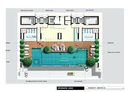 pool house plans free swimming pool plans free home plans pool house plans with living