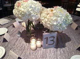 acrylic table numbers wedding it s all in the little details charlotte north carolina wedding