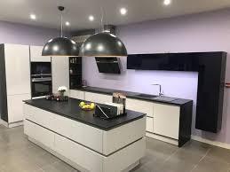 cuisine castré cuisin a vente et installation de cuisines 148 route de