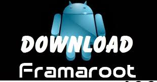 framaroot for android framaroot for android apk all versions