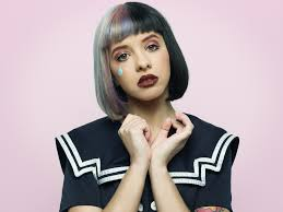 melanie from days of our lives hairstyles into the colourful world of melanie martinez