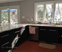 Kitchen Cabinets Raleigh Nc Kitchen Design Raleigh Astounding Kitchen Design Raleigh Nc Lines