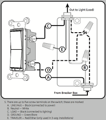 replacing light switch 2 black wires electrical how do i identify six light switch wires with a
