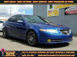 blue acura tl in washington for sale used cars on buysellsearch
