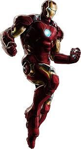 image iron man portrait art png marvel avengers alliance