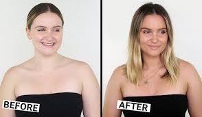 face tanning l reviews spray tan spray tan tips and tricks beautyheaven com au