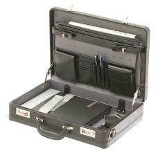malette de bureau malette de bureau 100 images hmf 14403 02 valise a pistolet en