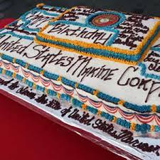 marine corps birthday reaching 237 gi money