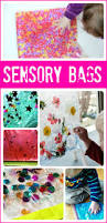 293 best sensory ideas images on pinterest