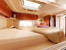 motor home interiors 2011 concorde cruiser c1 motorhome camper interior t wallpaper