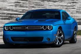dodge challengers used used dodge challenger for sale in albuquerque nm edmunds