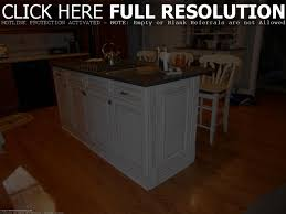 6 foot kitchen island kitchen awesome 6 ft kitchen island taste used as desk fascinating