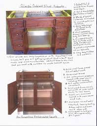 How Much Are Home Depot Kitchen Cabinets Houzwin - Home depot kitchen cabinet prices
