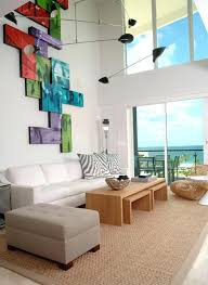 living room with high ceilings decorating ideas design living room high ceiling decorating ideas for rooms with