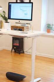 my 9 favorite home office accessories teamgantt blog