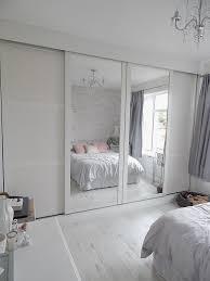 all white bedroom inspiration interiors pinterest bedrooms all white bedroom inspiration