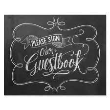 wedding guest book sign val wedding guestbook sign sign our guestbook