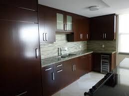 kitchen cabinets refacing ideas modern kitchen trends kitchen cabinet refacing ideas modern