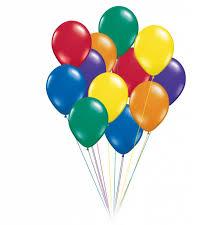 qualatex balloons qualatex balloons dozen ronjo magic costumes and party shop