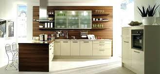 kitchen wall cabinets with glass doors glass door kitchen wall cabinet advertisingspace info