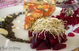 la cuisine de clea la cuisine de laurence salomon clea cuisine